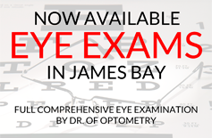 Prescription Reading Glasses - Customized to fit - Only $70